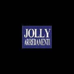 Jolly Arredamenti - Bagno - accessori e mobili Vinci