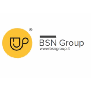 Bassano Distributori - Bsn Group