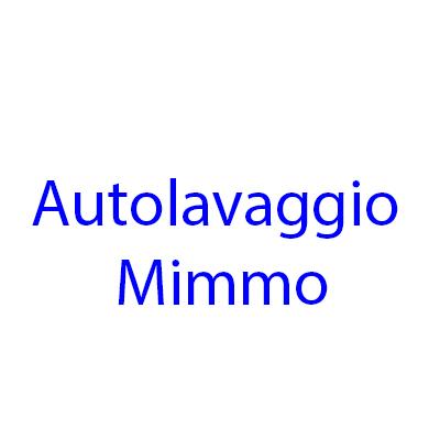 Autolavaggio a mano Mimmo - Autolavaggio Firenze
