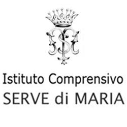 Scuola Serve di Maria - licei privati Firenze