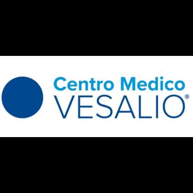 Centro Medico Vesalio Centro Odontoiatrico Dr Finotti - Dentisti medici chirurghi ed odontoiatri Padova