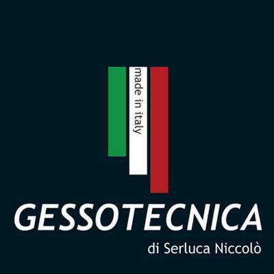 Gessotecnica - Imprese edili Scandicci