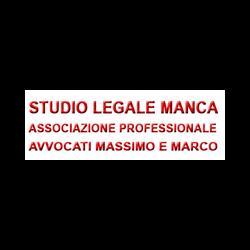 Studio Legale Penale Civile Massimo Manca - Recupero crediti Firenze