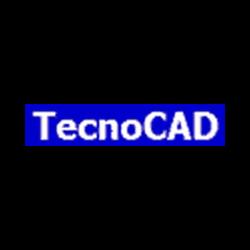 Studio Tecnico Tecnocad - Costruzioni meccaniche Bonate Sopra