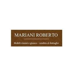 Prodotti in Vimini Mariani Roberto - Mobili vimini e giunco - vendita al dettaglio Bergamo