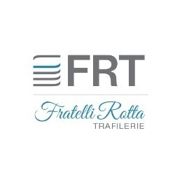 Trafilerie Fratelli Rotta - Trafilati ferro ed acciaio Pescate