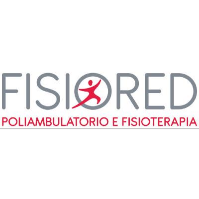 Studio Fisioterapico Fisiored - Medici specialisti - ortopedia e traumatologia Padova
