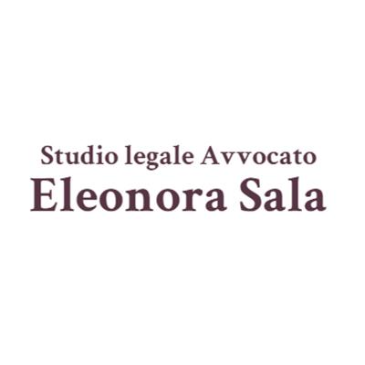 Studio Legale Avv. Eleonora Sala - Avvocati - studi Paderno D'Adda