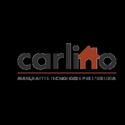 Edilizia Carlino - Impermeabilizzanti Canicatti'