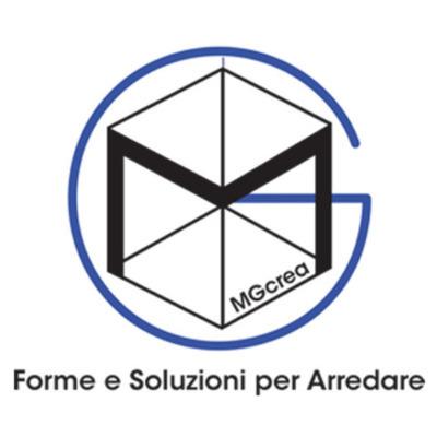 Mg Crea - Arredamento parrucchieri ed istituti di bellezza Muggio'