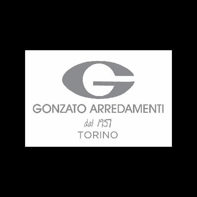 Gonzato Arredamenti - Arredamenti ed architettura d'interni Torino