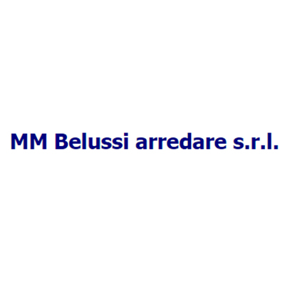 Mm Belussi Arredare