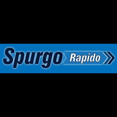 Spurgo Rapido Vicenza