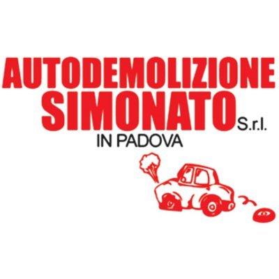 Autodemolizione Simonato - Autoaccessori - commercio Padova