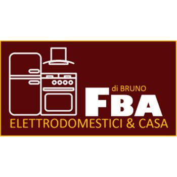FBA Elettrodomestici