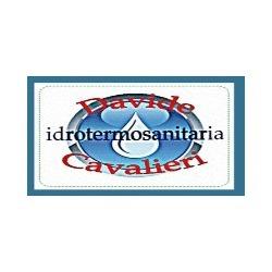 Idrotermo Sanitaria Davide Cavalieri