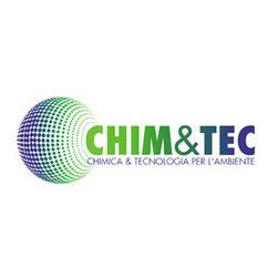 Chim & Tec Srl - Rifiuti industriali e speciali smaltimento e trattamento Vigodarzere