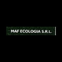 Maf Ecologia - Edilizia - materiali Aprilia