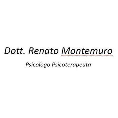 Montemurro Dott. Renato Psicoterapie Brevi - Psicologi - studi Barletta