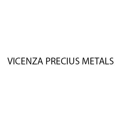 Vicenza Precius Metals - Metalli preziosi e nobili Vicenza