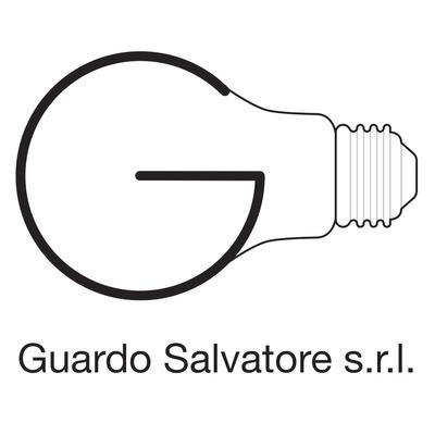 Guardo Elettroforniture - Illuminazione - apparecchiature Gravina Di Catania