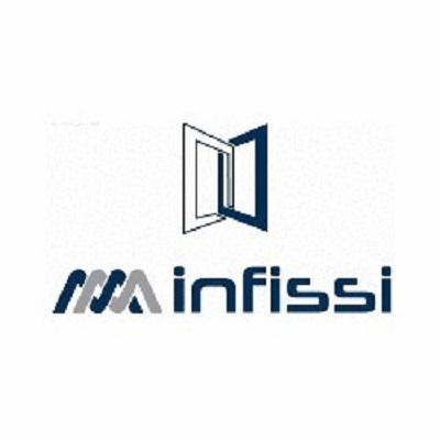 MM Infissi - Serramenti ed infissi Manfredonia