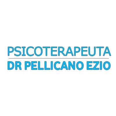 Pellicano Dott. Ezio - Psicoterapeuta - Psicoanalisi - centri e studi Colleferro