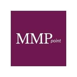 Mmp Point - Telefonia - impianti ed apparecchi Palermo