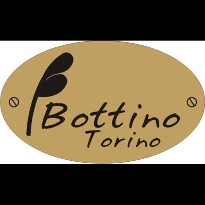 Bottino