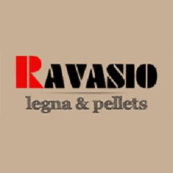 Ravasio Battista Angelo e C.