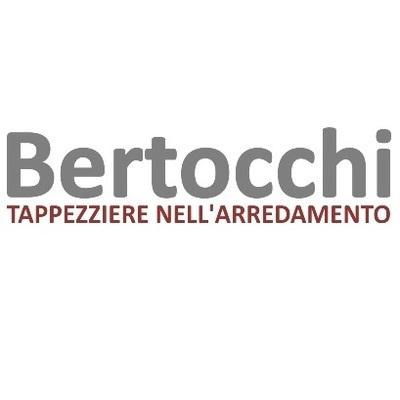 Bertocchi Tappezziere nell'Arredamento - Tappezzieri in stoffa e pelle Alzano Lombardo