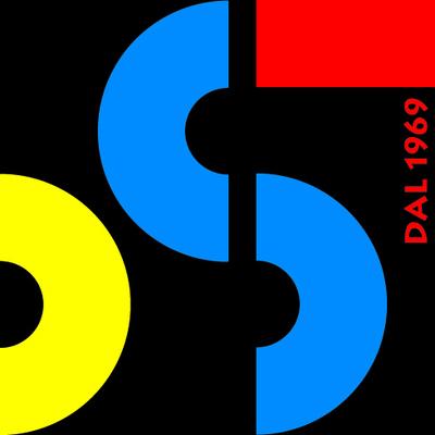 Laboratorio Grafico Bst - Litografie Romano D'Ezzelino