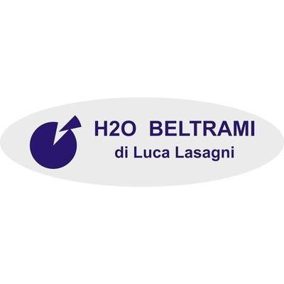 H2o Beltrami - Acqua distillata Reggio Emilia