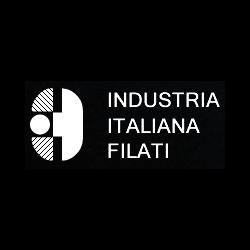 Industria Italiana Filati Spa - Lana filati - produzione e ingrosso Prato