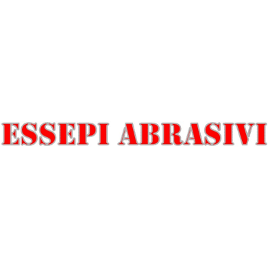 Essepi Abrasivi - Adesivi Alzano Lombardo