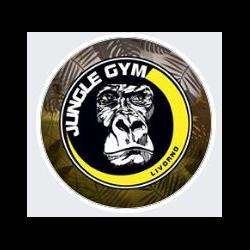 Palestra Jungle Gym - Palestre e fitness Livorno