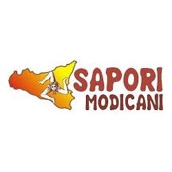 Sapori Modicani - Alimentari - vendita al dettaglio Ispica