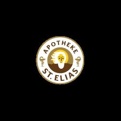 Farmacia St. Elias - Cosmetici, prodotti di bellezza e di igiene Auna Di Sotto