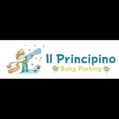 Il Principino Baby Parking - Baby sitters Collegno