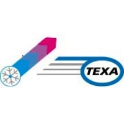Texa Industries - Frigoriferi industriali e commerciali - commercio Pegognaga