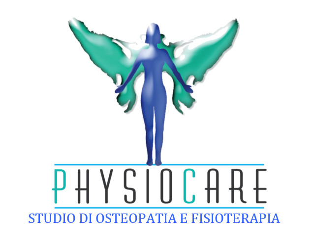 Physiocare Fisioterapia