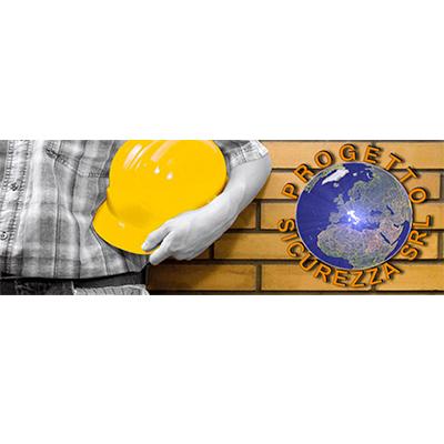 Progetto Sicurezza - Consulenza di direzione ed organizzazione aziendale Lauria