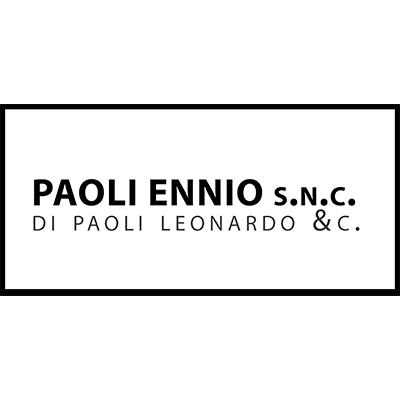 Paoli Ennio
