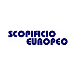 Scopificio Europeo - Scope e spazzole Curtarolo