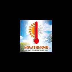 Novathermo - Caldaie a gas Camin