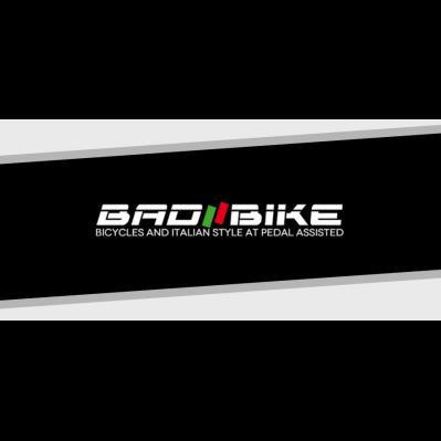L. E-Bike - Biciclette - vendita al dettaglio e riparazione Tivoli