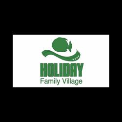 Holiday Family Village - Residences ed appartamenti ammobiliati Porto Sant'Elpidio