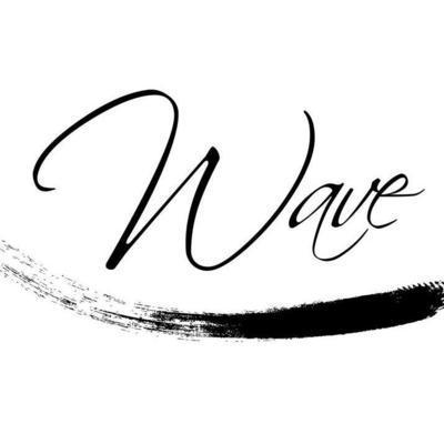 Wave Firenze - Istituti di bellezza Firenze