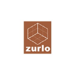 Zurlo Pierantonio - Ceramiche per pavimenti e rivestimenti - vendita al dettaglio Fontaniva