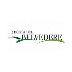 Le BontÀ del Belvedere - Marmellate e confetture Altare